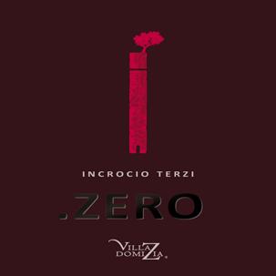.Zero