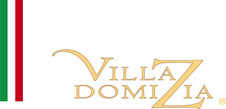 VILLA DOMIZIA - QUATTROERRE GROUP S.r.l.
